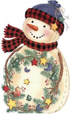 . snow peopl, snowmen