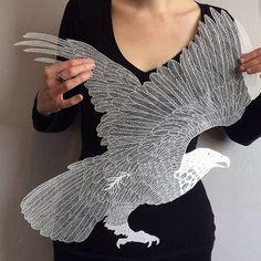 maude-white-papercut06