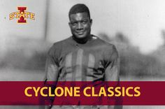 cyclone classics #CountdowntoKickoff  #CycloneFB