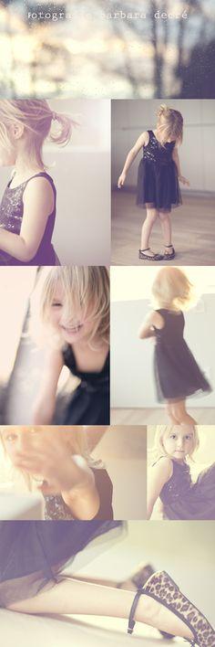 shoes Le Petit Tom  dress h  photography barbara decré