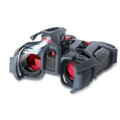 Wild Planet Spy Gear® Spy Night Scope and more   spy gear gadget for kids at http://pinterest.com/sulias/spy-gear-for-kids/