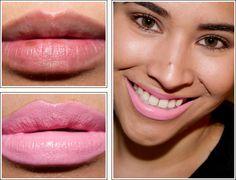 OCC Fall 2011 Lip Tars Femme