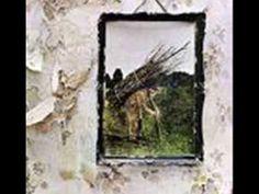 Led Zeppelin- Going to California