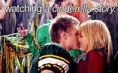 my favorite movie ever !