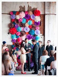 a-beautiful-mess-wedding-9