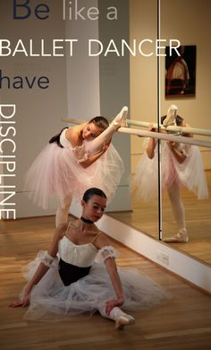 Kirov Academy of Ballet. inspiration dance quote. Photo by Paolo Galli. #ballet #dance #quote