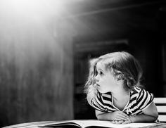 Seriously, I love her black and whites... Lindsey Bergstrom Photography.