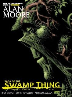 Availability: http://130.157.138.11/record=b3728932~S13 Saga of the Swamp Thing Book Six by Alan Moore.