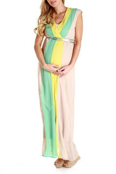 PinkBlush maternity clothes