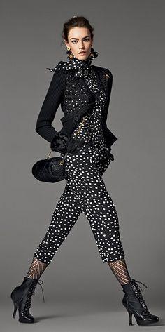 Dolce & Gabbana ~  <3!!!