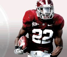tide roll, christmas presents, football players, favorit, alabama football, thanksalabama footbal, mark ingram, rolls, roll tide