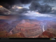 25 cool places to visit in lifetime | Cool Pictures | Cool Stuff