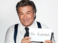 Alexander Rae Baldwin III AKA Alec Baldwin (born April 3, 1958) is an American actor who has appeared on film, stage, and television. He is the eldest of the four Baldwin brothers, all well-known actors, and a member of the Baldwin family.Happy Birthday! #Celebrity #Birthdays #Hollywood