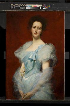 Emily Vanderbilt Sloane
