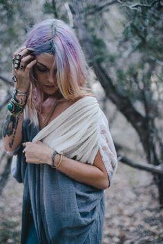 FP Me User We Love: Melodi Meadows | Free People Blog #freepeople