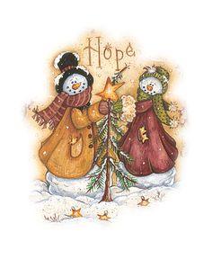 christine Noël -