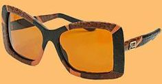 World's most expensive sunglasses