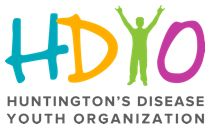 The Huntington's Disease Youth Organization is a non-profit voluntary organization that provides appropriate information and education, along with support for young people affected by Huntington's disease.