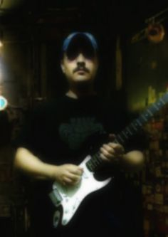 Check out frederick frank II on ReverbNation gristina music, frank ii, frederick frank, justin gristina