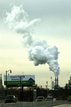 El año 2013 se perfila como uno de los más calurosos de la historia según un informe de la Organización Meteorológica Mundial (OMM) hecho público en la Conferencia contra el Cambio Climático (COP19), celebrada de Varsovia.