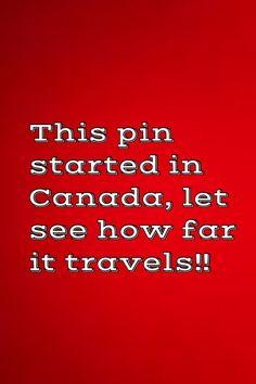 Canada>>Oregon>>Sydn