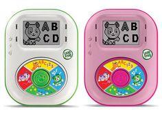 LeapFrog Learn and Groove Music Player #toddler #gift #coolmompicks
