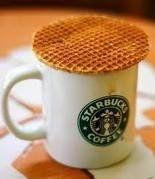 Starbucks Vanilla Latte Recipe