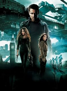 Watch Total Recall (2012) Movie Online Free Full Movie http://movie70.com/watch-total-recall-online/