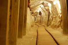 Hazel Atlas Mine - Black Diamond Mine Trail - Antioch, CA