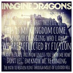 Dragons... on Pinterest | Imagine - 19.2KB