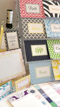 Whether you're passionate about personalized stationery & gifts or looking for a new business opportunity, Sue Burris can give you a hand!  http://www.mypaperly.com/SUEBURRIS/ I love the customized products, gifts and cards that they offer!  www.DebBixler.com/home-business-training.html