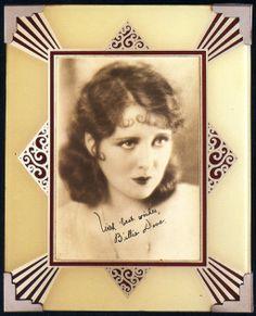 1928_billiedove.jpg (1024×1266)