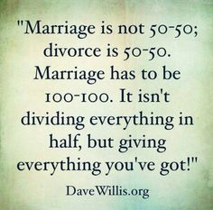relationship, life, truth, 100100, inspir, true, marriage, quot, live
