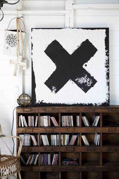 .cross