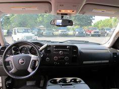 2008 gmc sierra 1500 sle gas mileage