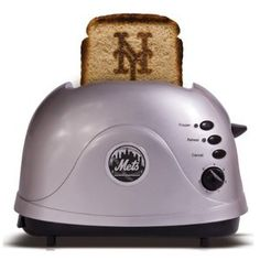 Luboh: MLB New York Mets Protoast $26.95USD    #NewYorkMets