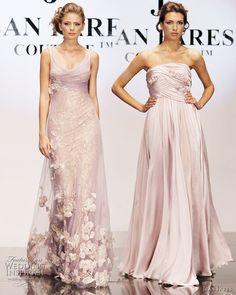 Gorgeous designs