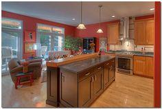 Designed Cabinets Custom Cabinet Manufacturer Kitchen Cabinet Gallery