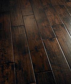 dark hard wood floors, stained hardwood floors, hardwood floors dark, hardwood floors refinish, dark hardwood floors, dark stain hardwood floors, dark wood floors bedroom, dark hardwood flooring, refinishing hardwood floors