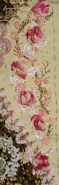 Rose Vine | Flickr - Photo Sharing!