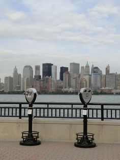 #NewYork #NYC #BeenThere