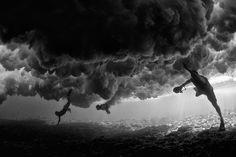 UNDERWATER by BRIAN BIELMANN