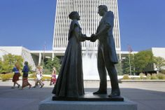 The New Polygamy Essays: A Woman's Perspective | Wheat and Tares