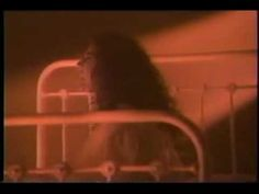 ▶ Celine Dion - Where does my heart beat now - YouTube