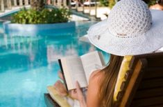 6 Books on BPD You Should Have on Your Summer Reading List.