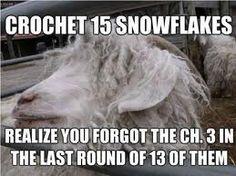 Crocheting Memes : Crochet Memes on Pinterest 208 Pins