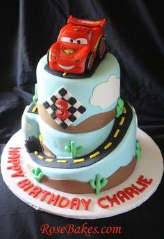 car cakes, boy cake, cake order, charact cake, cake designs
