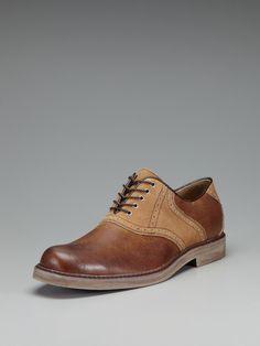 collection features arenal t slutty dresses shoes classic dresses
