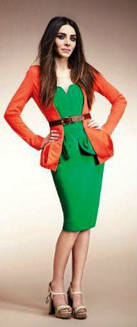 Turkish Actress: Nur Aysan - #Photoshot More