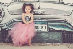 little girl, cool 1950's,  Lisa Karr Photography, Beloit Wisconsin, Find on Facebook